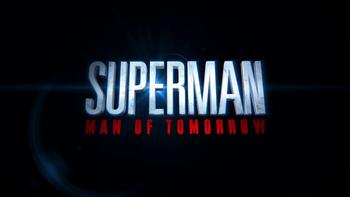 Superman-Man-of-Tomorrow-logo.png