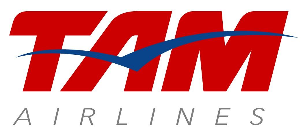 LATAM Airlines Brazil