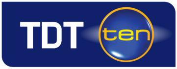 TDT (2008).png