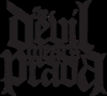TDWP band logo 02.png