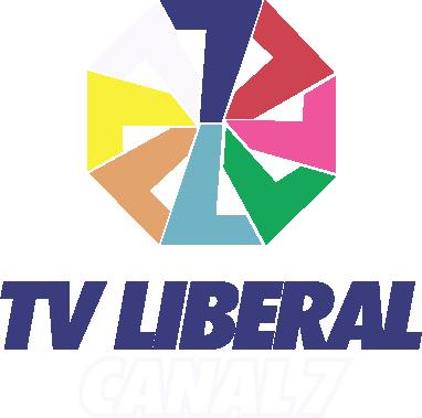 TV Liberal Belém