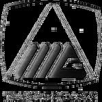 TV Montes Claros logo.png