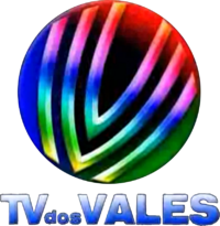 TVdosVales 2007.png