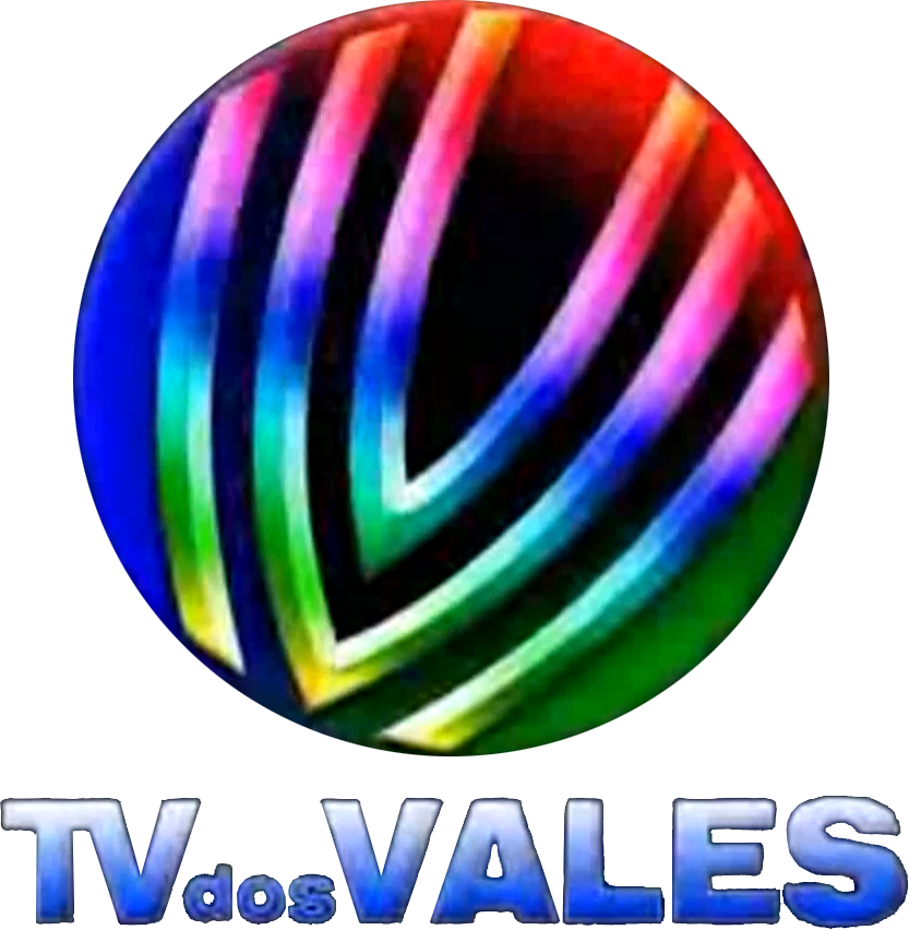 InterTV dos Vales