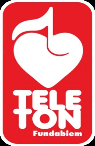 Teletón (Guatemala)