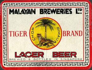 TigerBeer1932.jpg