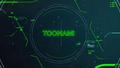 Toonami Mid-2018