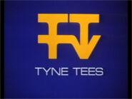 TyneTees1979Ident
