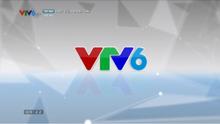 VTV6 (2016)(2).png