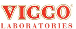 Vicco Group