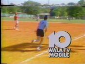 WALA 1982 ID 2