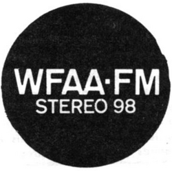 WFAA FM Dallas 1970.png