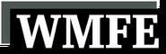 WMFE Logo