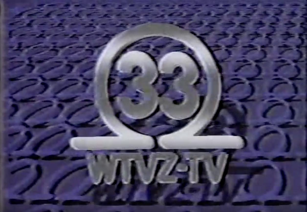WTVZ-TV