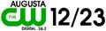 Wagt dt2 2010