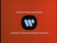 Warner Bros. Television (1975)