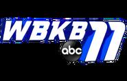 Wbkb-2019