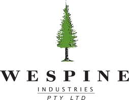 Wespine Industries