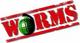 1995–2003