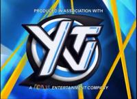 YTV 2007-2008 Logo (Better Quality)