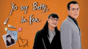 YoSoyBettyLaFea.png
