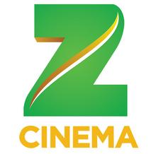 Zee Cinema 2017 old.png