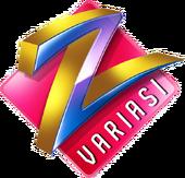 Zee Variasi.png