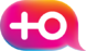 2018–2019