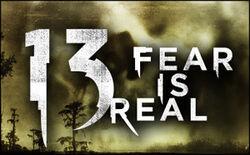 13-logo.jpg