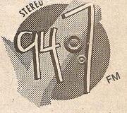 1996 Stereo 94 punto 7.jpg