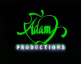 Adam Productions