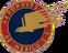 1934–1960