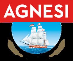 Agnesi.png