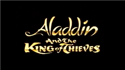 Aladdin & The King of Thieves.PNG