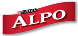 Alpo-logo.png