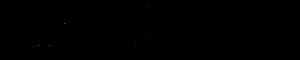 Ananey Logo (2020).png