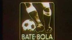 Bate Bola 1978.jpg