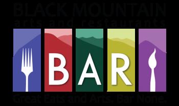 Black Mountain Arts & Restaurants