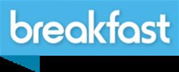Breakfast (Network 10)
