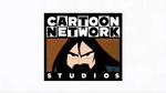 CN Studios Samurai Jack 2017