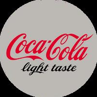 Coca-cola-light-taste