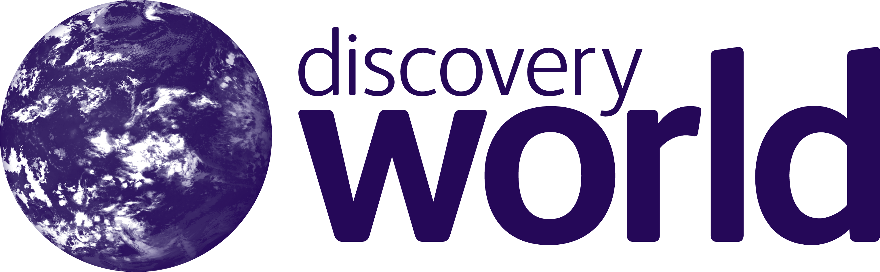 Discovery World (Europe)