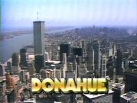 Donahue a.jpg