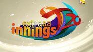 Extraaa Innings T20