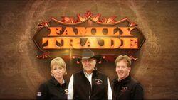 Family Trade.jpg