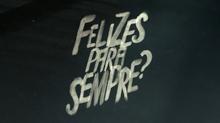 Felizes.png