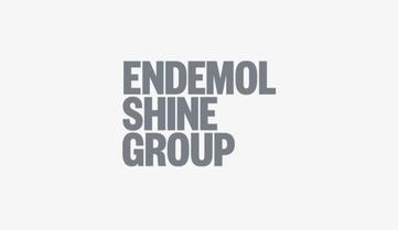 Endemol Shine Group/Other