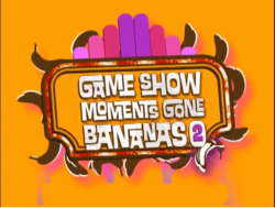 Game Show Moments Gone Bananas 2.png