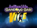 Gandang Gabi, Vice!