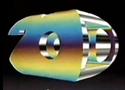 Globo1985 3